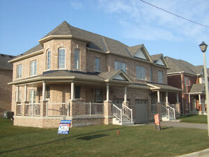 OPEN HOUSE - Niagara-on-the-Lake, Sat Oct 22 / Sun, Oct-23 2-4PM