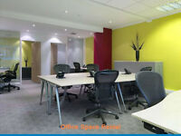 Co-Working * Greycoat Place - Victoria - SW1P * Shared Offices WorkSpace - London