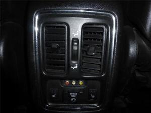 2011 Dodge Durango express  $15,000 obo