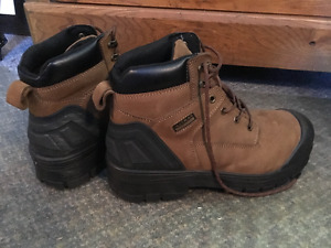 Work Boot For Sale