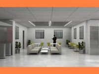 ( L3 - Liverpool ) Serviced Offices to Let - £ 250