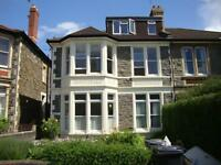 1 bedroom in Northumberland Road, Redland, Bristol, BS6 7AU
