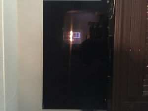 """55"""" SONY 3D LED ANDROID SMART TV  professionally calibrated!"""
