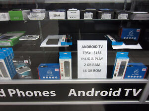 NEW UNLOCKED PHONES FOR SALE - BLING WIRELESS Cambridge Kitchener Area image 7