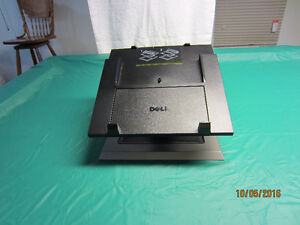 Laptop/Notebook Computer Stand by Dell