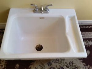 Bathroom Sinks Kitchener Waterloo faucet | great deals on home renovation materials in kitchener