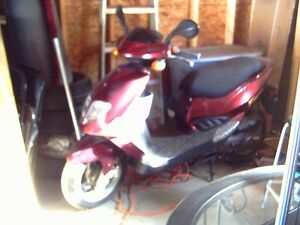 scooter for sale $950