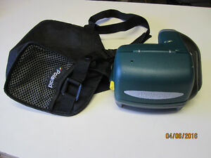 New and used Polaroid Cameras for sale. Strathcona County Edmonton Area image 3