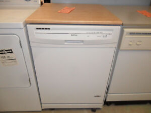 Buy Or Sell A Dishwasher In Peterborough Home Appliances