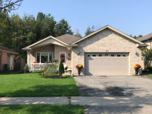House for Rent - Welland - Beautiful, quiet neighbourhood