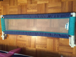 Safety First Bed Rails  $15 each or both for $25