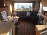 Static Caravan for Sale, Near Bridlington, Barmston Beach Holiday Park, 12 Month