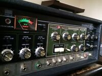 Roland space echo re 301
