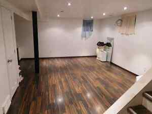 House For Rent in Aylmer London Ontario image 5