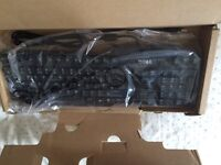 Brand new dell keyboard
