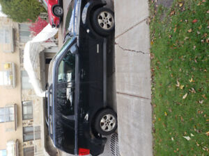 Mazda Tribute 2008 AWD AUTOMATIC  GREAT PRICE:  $2900 !!!
