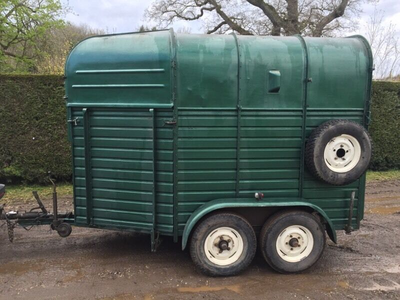 Dog Trailers For Sale Gumtree