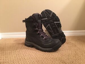 Columbia Winter Boots | Size 7 Men's | $80