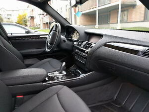 2016 BMW X3 28i SUV, Crossover Kitchener / Waterloo Kitchener Area image 8