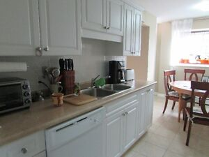 Beautiful Fully Renovated 2 Bedroom All Inclusive! Kitchener / Waterloo Kitchener Area image 1