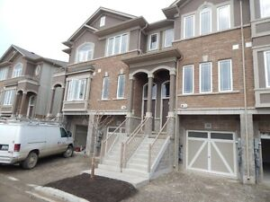 BEAUTIFUL NEW TOWNHOME IN SUMMIT PARK