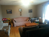 THIS IS THE ONE YOU'VE BEEN LOOKING FOR! 3 Bedroom Semi