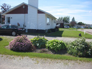 Home for Sale Port Hawkesbury.