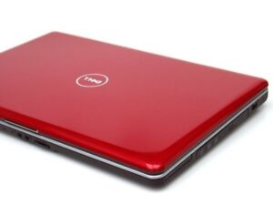 BRAND NEW - DELL INSPIRON 1545 LAPTOP 2.1 GHZ DUAL CORE 4 GB