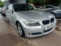 BMW 3 Series 2.0 320d EfficientDynamics 4dr Low mileage 2 owners 38£ a week, ...
