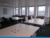 Co-Working * Bryanston Street - W1H * Shared Offices WorkSpace - West End - Central London