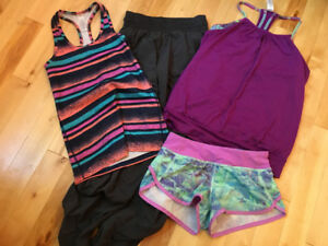 Ivivva outfits