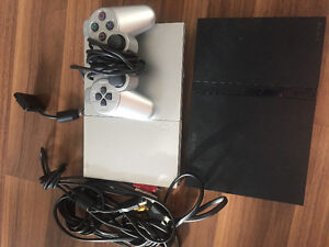Ps2 *reduced price*