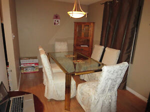 Looking for a quiet home? Room for rent in NW Regina Walsh Acres Regina Regina Area image 2