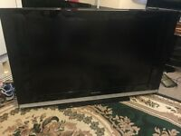 37 inch Samsung Tv very good condition built in Freeview HDMI
