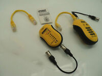 Sperry tt64202 Cable Tester
