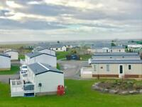 Static caravan holiday home for sale CONTACT BOBBY 3 bed north west morecambe