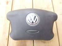VW mk4 golf jetta passat air bag '99 to '06