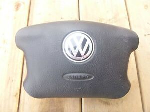 VW mk4 golf jetta passat air bag '99 to '06