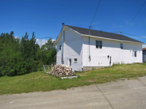 House for sale in Trinity Bay North CWT community.