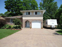150 Surrey Drive, North Bay, ON