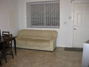 Private room of beautiful suite for rent!