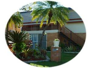 Spectacular Frenchville Home with Pool Frenchville Rockhampton City Preview