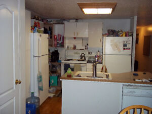 ROOM FOR RENT 17st 66ave Edmonton Edmonton Area image 5