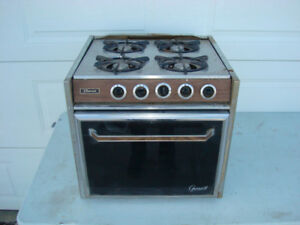 Propane Stove Buy Trailer Parts Hitches Tents Near Me