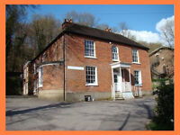 ( HP11 - High Wycombe ) Serviced Offices to Let - £ 250