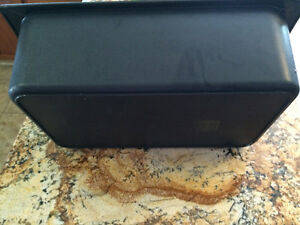 Insulated cold food tray Edmonton Edmonton Area image 2
