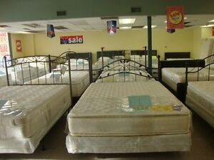 WAREHOUSE MATTRESS SALE! MATTRESS SALE!