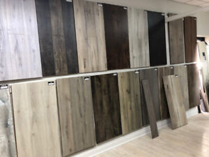LAMINATE $2.49 VINYL $3.49 INSTALLED - INSURED - FREE QUOTES