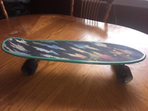 Nickle Board For Sale