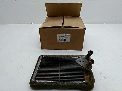 Mopar  NOS GENUINE 4644393 HVAC Heater Core Front  1993-1995 Plymouth Grand Voya